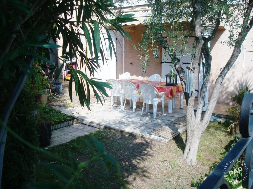 Location Appartement Auribeau-Sur-Siagne