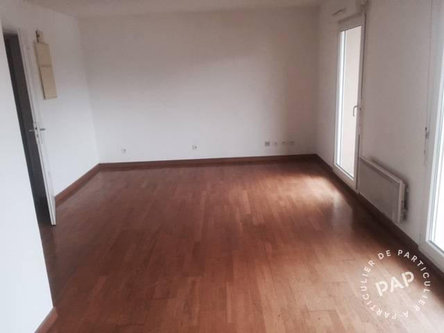 location appartement 3 pi ces 55 m nancy 54 55 m 600 e de particulier particulier pap. Black Bedroom Furniture Sets. Home Design Ideas