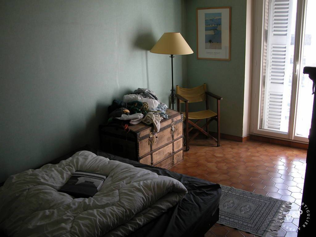 Location Appartement Draguignan Particulier