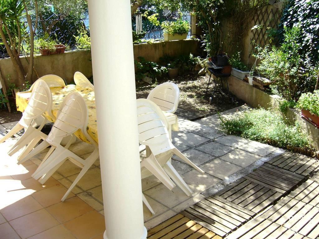 Location immobilier 1.200€ Auribeau-Sur-Siagne