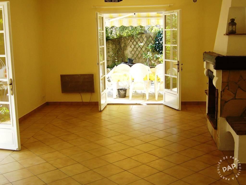 Appartement Auribeau-Sur-Siagne 1.200€