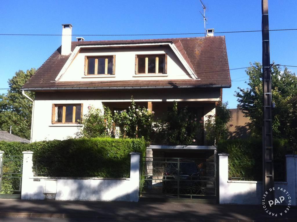 vente maison 200 m vigneux sur seine 91270 200 m. Black Bedroom Furniture Sets. Home Design Ideas