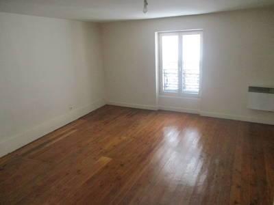 Location appartement 3pi�ces 67m� Triel-Sur-Seine (78510) - 740€