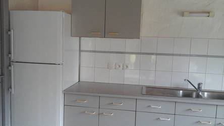 Location maison 55 m� Cauneille (40300) - 495 €