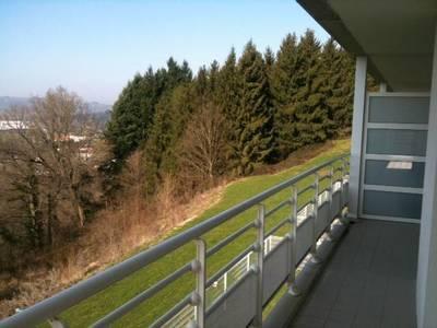 Location appartement 3pièces 81m² La Tour-En-Jarez (42580) - 875€