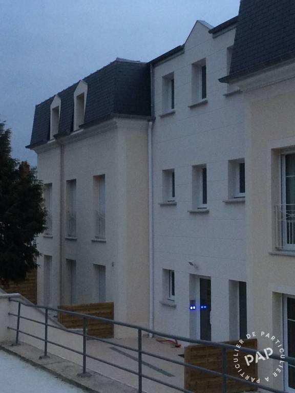 Location Appartement Draveil (91210) 72m² 860€