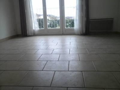 Location studio 38m² Maxeville (54320) - 390€
