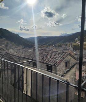 Vente appartement 2pièces 42m² Luceram (06440) - 88.000€