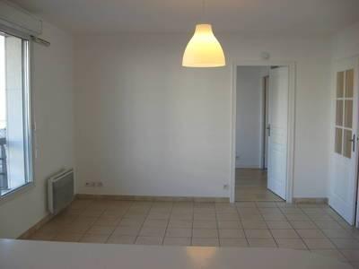 Location appartement 2pièces 42m² Sartrouville (78500) - 830€