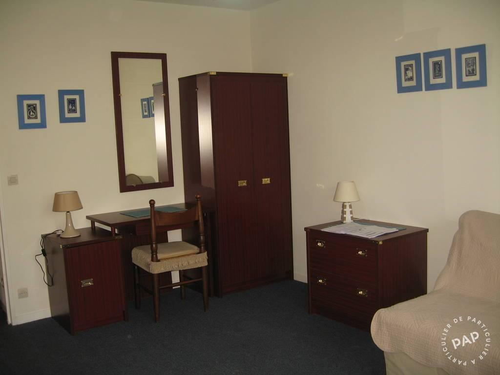 Location meubl e studio 30 m bordeaux 33 30 m 595 - Studio meuble bordeaux particulier ...