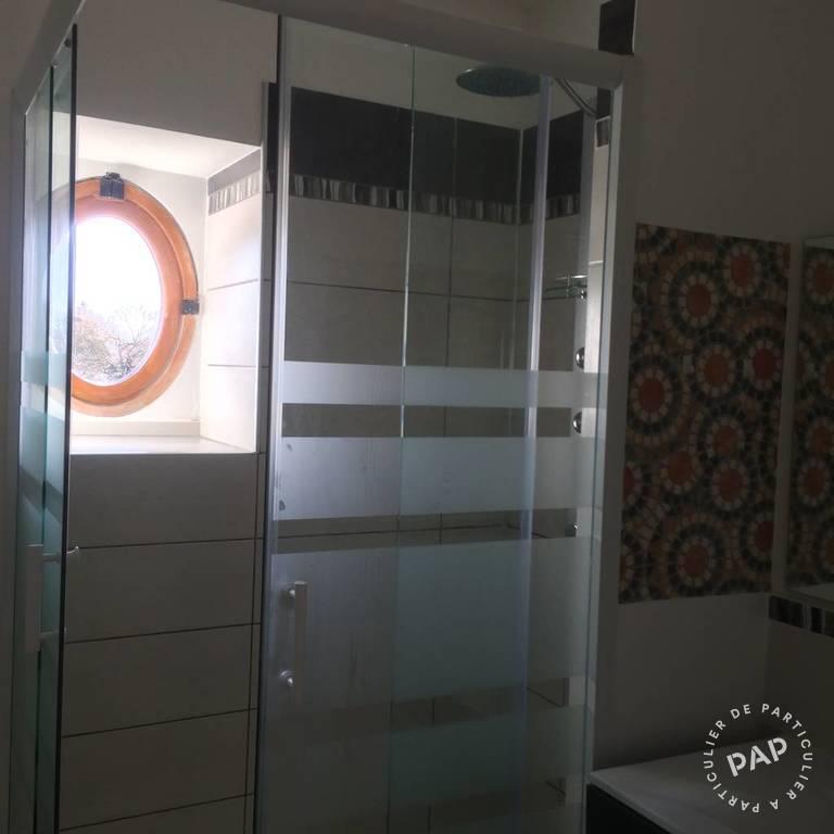 Appartement Draveil (91210) 860€