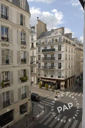 Location Meubl 233 E Studio 23 M 178 Paris 11e 23 M 178 900