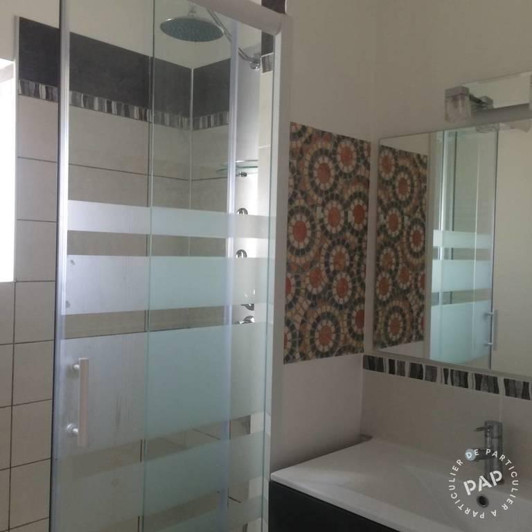 Appartement 860€ 72m² Draveil (91210)