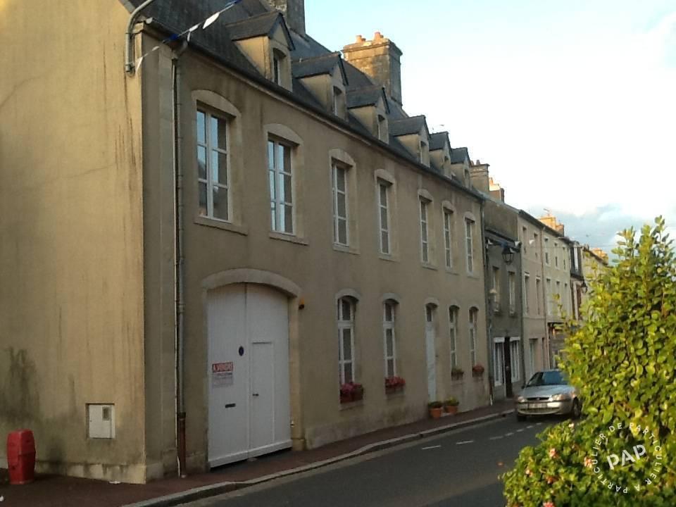 Vente maison 285 m saint sauveur le vicomte 50390 285 m e de particulier - Piscine saint sauveur le vicomte ...