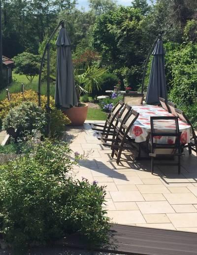 Vente maison 180m² Lurcy-Levis (03320) - 230.000€
