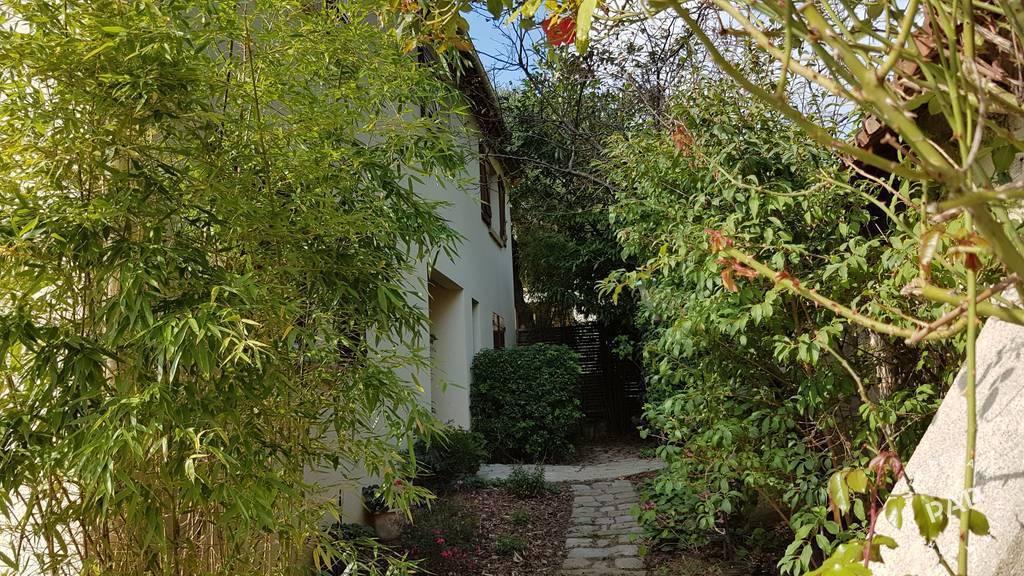 Vente Maison Palaiseau (91120) 260m² 710.000€