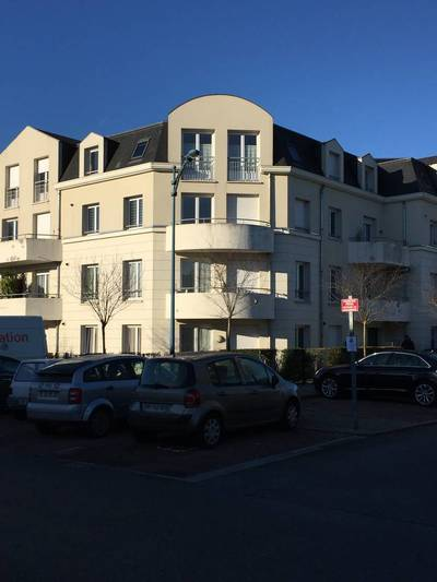Villers-Cotterets (02600)