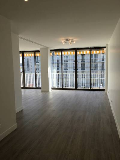 Location appartement 4pièces 80m² Boulogne-Billancourt (92100) - 1.980€