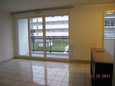 Location appartement 3pièces 59m² Luce (28110) - 750€