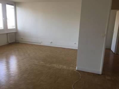 Location appartement 3pièces 62m² Boulogne-Billancourt (92100) - 1.600€