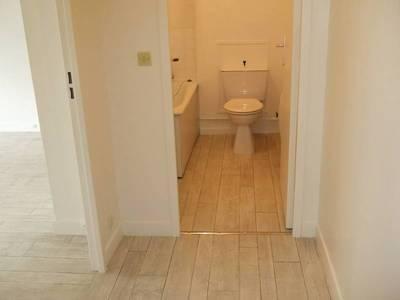 Location studio 33m² Avon (77210) - 560€