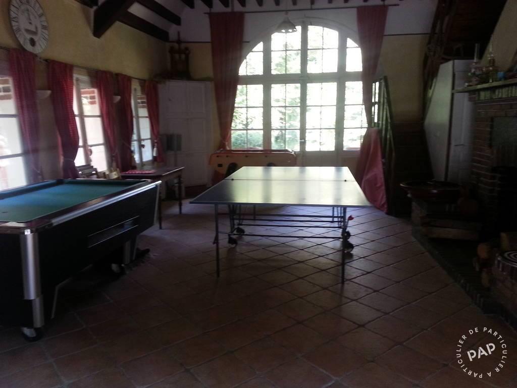 Vente Maison Voisines (89260)