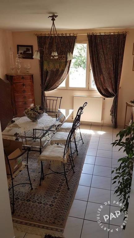 Vente immobilier 710.000€ Palaiseau (91120)