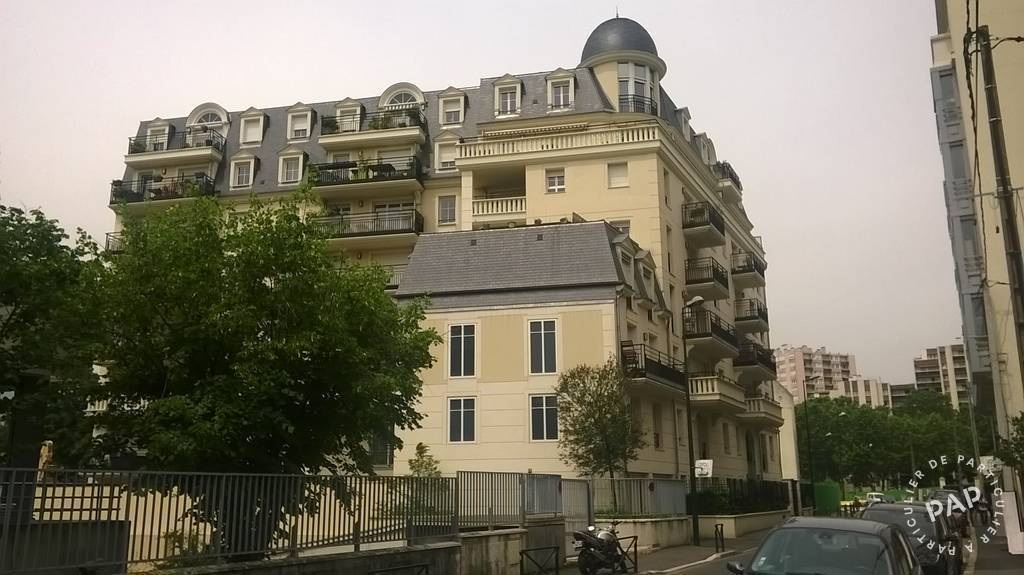 Location immobilier 30€ Puteaux (92800)