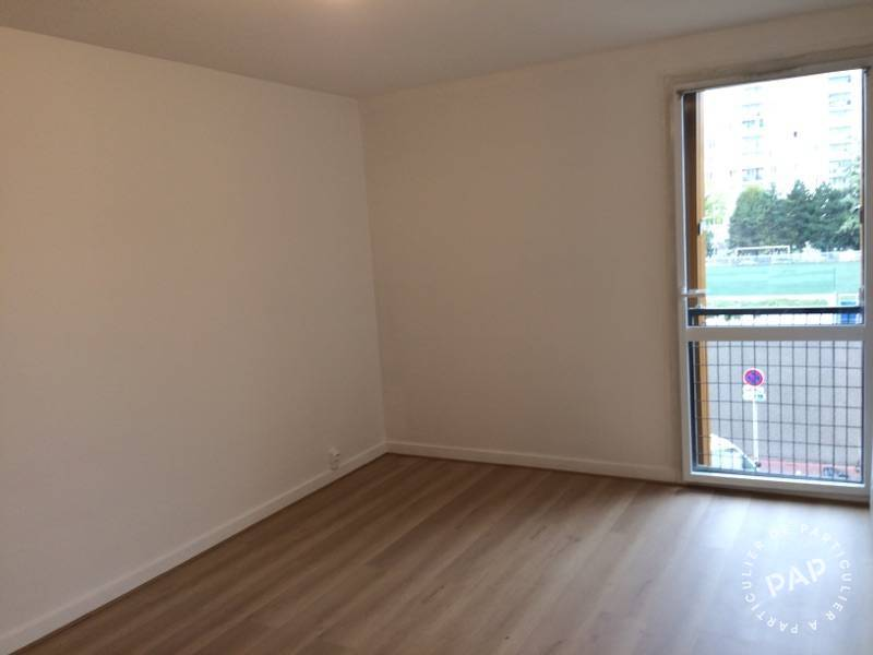Location immobilier 1.300€ Montrouge (92120)