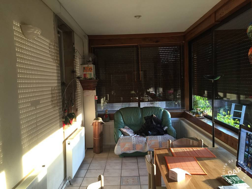 Maison Lurcy-Levis (03320) 230.000€