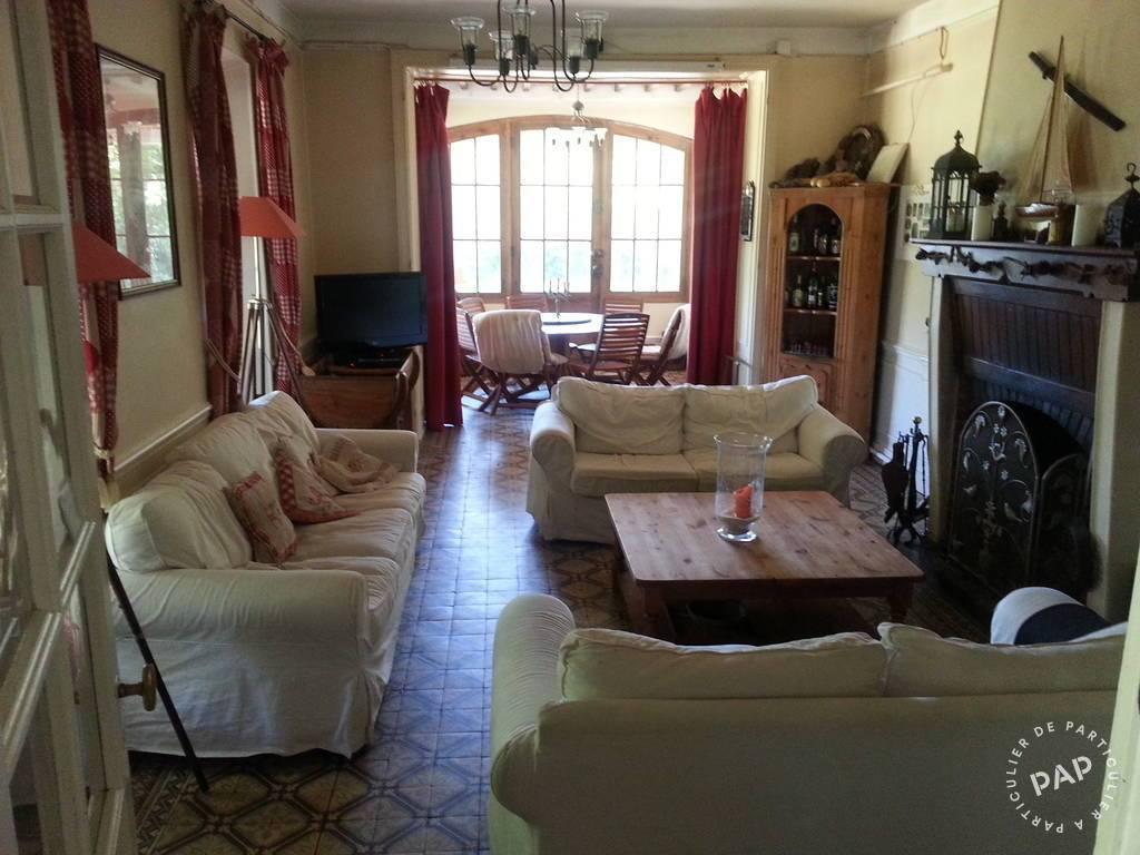 Maison Voisines (89260) 470.000€