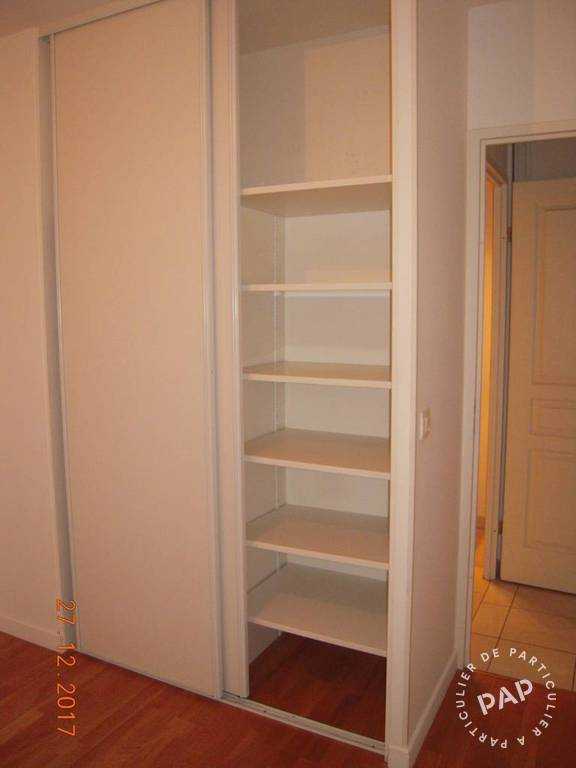Appartement Luce (28110) 758 €