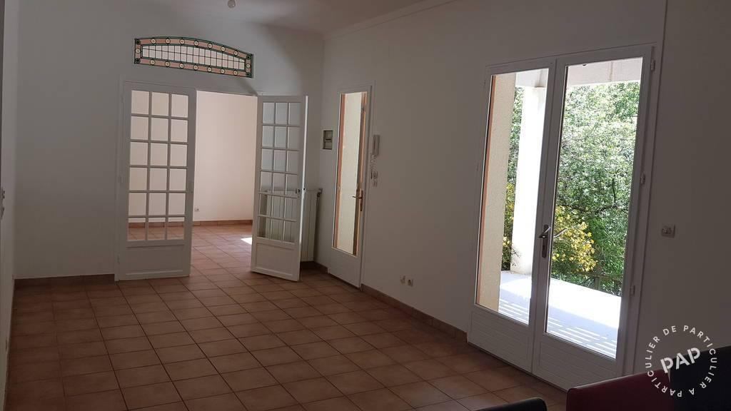 Vente Maison 260m²