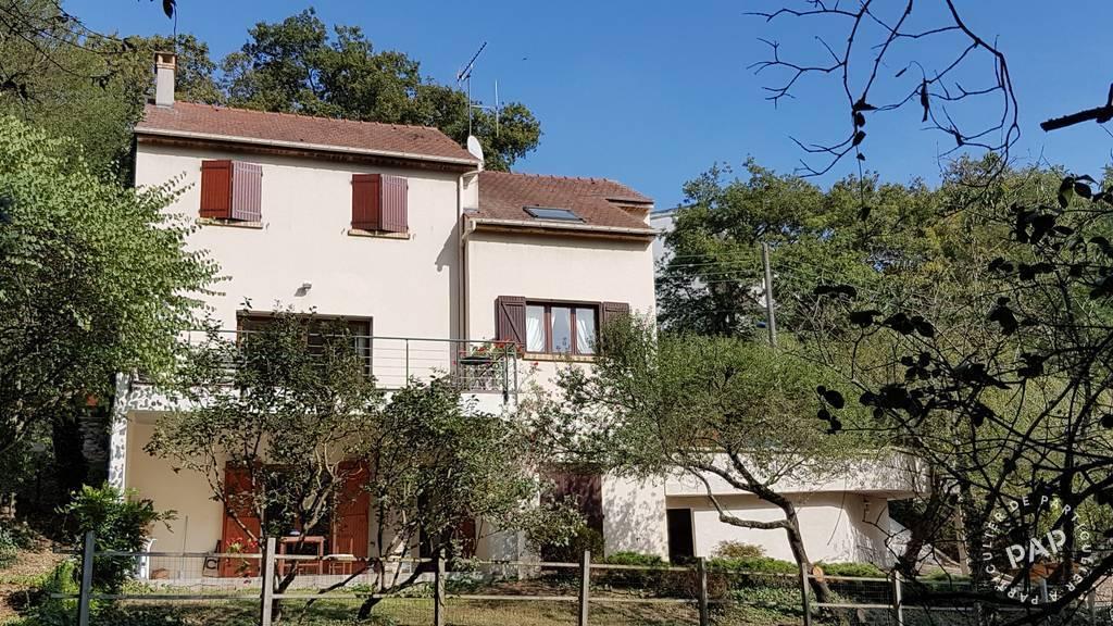 Maison 710.000€ 260m² Palaiseau (91120)