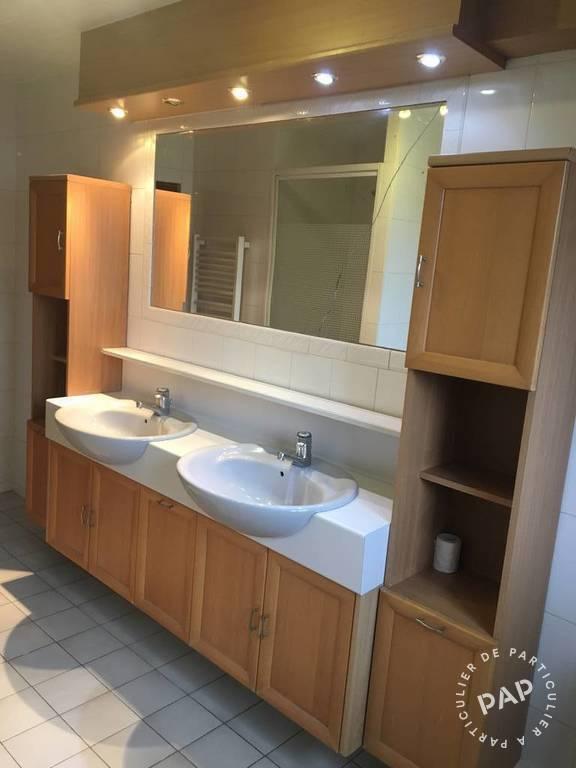 location meubl e appartement 2 pi ces 60 m champigny sur marne 94500 60 m e de. Black Bedroom Furniture Sets. Home Design Ideas