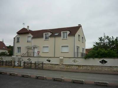 Location maison 99m² Soisy-Sur-Seine (91450) - 1.250€