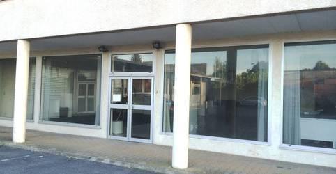 Local commercial Meaux (77100) - 240m² - 249.000€