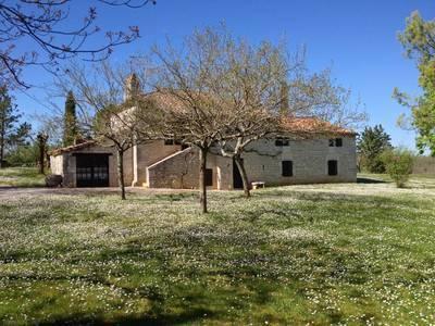 Vente maison 150m² Le Montat (46090) - 360.000€