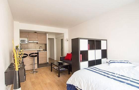Location appartement rh ne 69 appartement louer - Bail location chambre chez l habitant ...