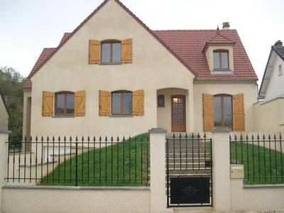 Location maison 230 m² Etiolles (91450) - 2.000 €