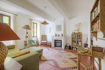 Vente maison 150m² La Garde-Freinet - 555.000€