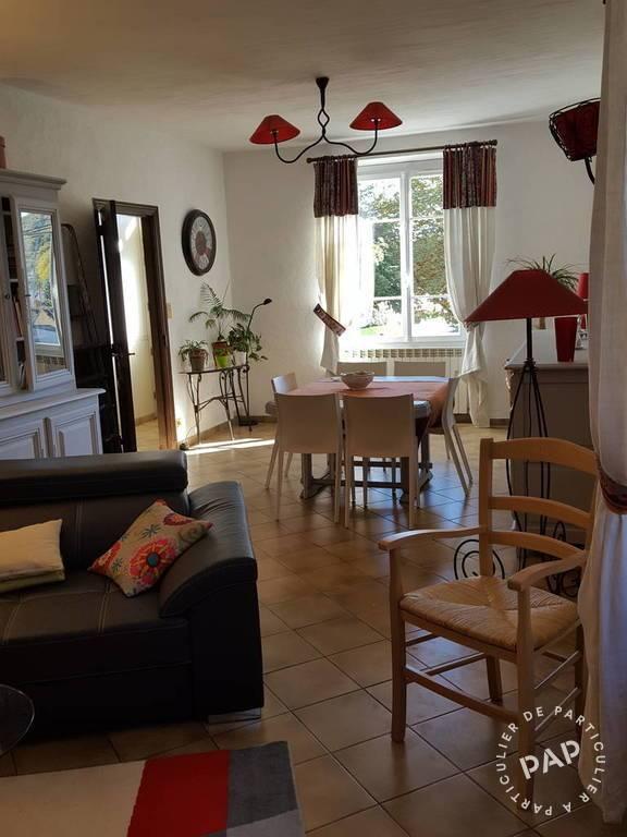 vente maison 200 m lavelanet 09300 200 m e de particulier particulier pap. Black Bedroom Furniture Sets. Home Design Ideas