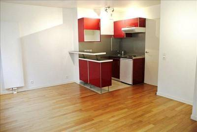 Location meublée studio 30m² Boulogne-Billancourt (92100) - 800€