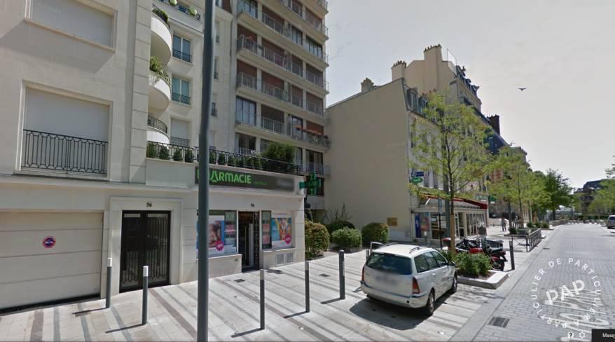 Location Appartement Charenton Le Pont