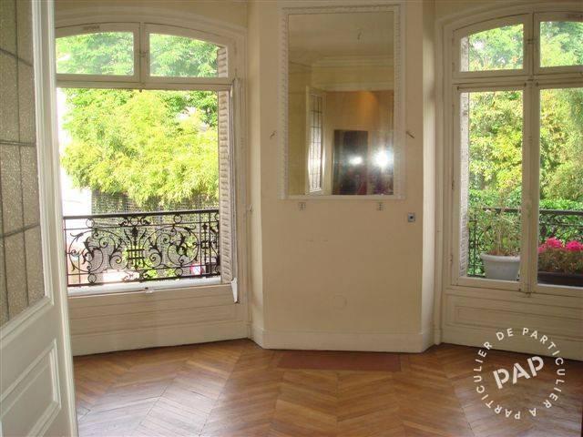Location appartement 2 pi ces 49 m boulogne billancourt - Cours de cuisine boulogne billancourt ...