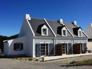 Vente maison Le Palais (56360) - 620.000€