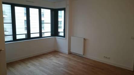 Location appartement 2pièces 50m² Puteaux (92800) - 1.250€