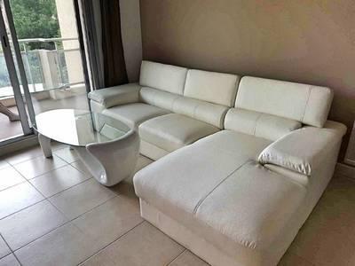 Location meublée appartement 3pièces 70m² Nice (06)