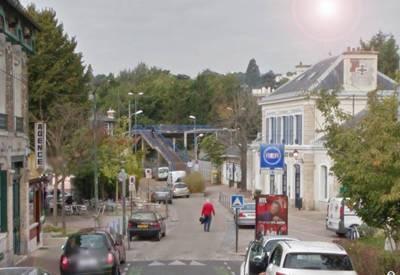 Location meublée appartement 2pièces 31m² Fontenay-Aux-Roses (92260) - 797€