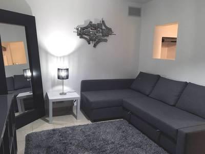 Location meublée studio 25m² Herblay (95220) - 680€